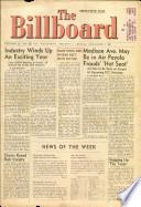 Dec 28, 1959