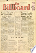 28 Dez 1959