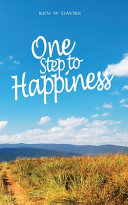 One Step to Happiness Book