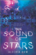 The Sound Of Stars [Pdf/ePub] eBook
