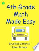 4th Grade Math Made Easy