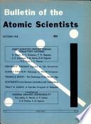 Oct 1948