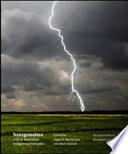 Jesus Amp 150 His Home His Journey Hischallenge [Pdf/ePub] eBook
