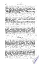 Tr Bner S Bibliographical Guide To American Literature Being A Classified List Of Books In All Departments Of Literature And Science Published In The United States Of America During The Last Forty Years With An Introduction Notes Three Appendices And An Index