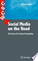 Social Media On The Road