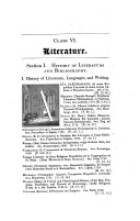 Halaman 893