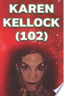 Karen Kellock 102