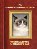 Pdf The Grumpy Guide to Life