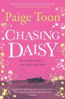 Pdf Chasing Daisy