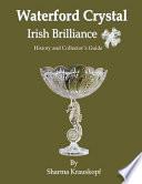 Waterford Crystal Irish Brilliance
