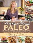 Make-Ahead Paleo