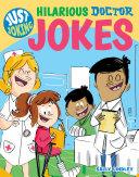 Hilarious Doctor Jokes