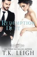 Pdf The Redemption Duet