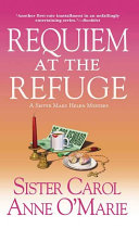 Requiem at the Refuge [Pdf/ePub] eBook
