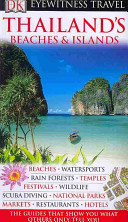 Thailand s Beaches and Islands