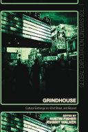 Pdf Grindhouse