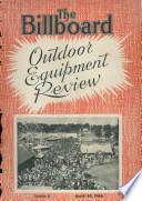 30 mar 1946