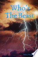 Who's The Beast