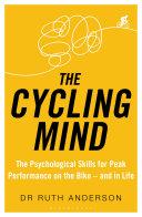 The Cycling Mind Pdf/ePub eBook