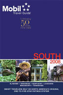 Mobil Travel Guide  South