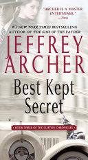 Best Kept Secret [Pdf/ePub] eBook