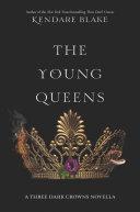 The Young Queens [Pdf/ePub] eBook