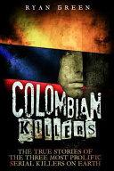 Colombian Killers
