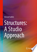 Structures  A Studio Approach