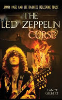 The Led Zeppelin Curse
