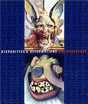 Disparities   Deformations Book