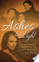 Ashes to Light