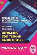 Empowering India Through Digital Literacy  Vol  2