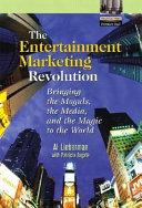 The Entertainment Marketing Revolution