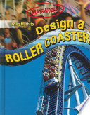 Using Math to Design a Roller Coaster