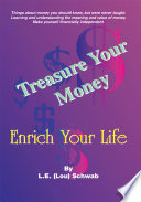 Treasure Your Money, Enrich Your Life
