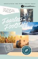 Fearless Footsteps [Pdf/ePub] eBook