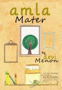 Amla Mater [Pdf/ePub] eBook