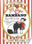 Mango and Bambang Book 2