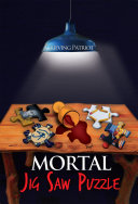 Mortal Jigsaw Puzzle ebook