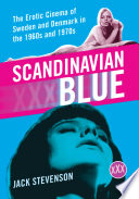 Read Online Scandinavian Blue For Free