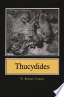 Thucydides PDF