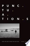 Punctuations Book PDF
