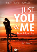 Pdf Just You and Me - Saison 1