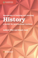 Books - New Approaches To Learning And Teaching History | ISBN 9781108439879