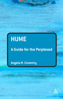 Hume  A Guide for the Perplexed