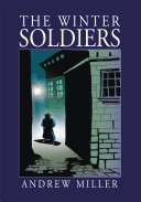 The Winter Soldiers [Pdf/ePub] eBook