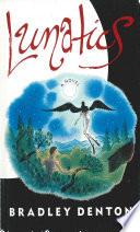 Download Lunatics Book