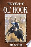 The Ballad of Ol  Hook