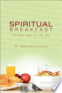 Spiritual Breakfast Book PDF