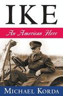 Ike [Pdf/ePub] eBook